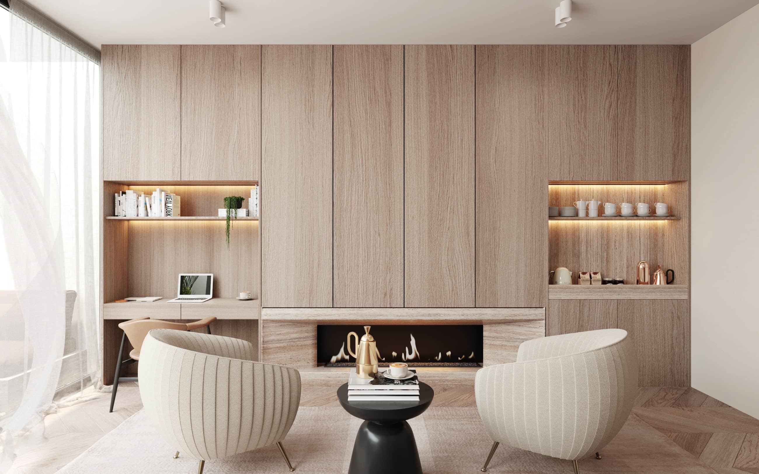 villa designs (37)