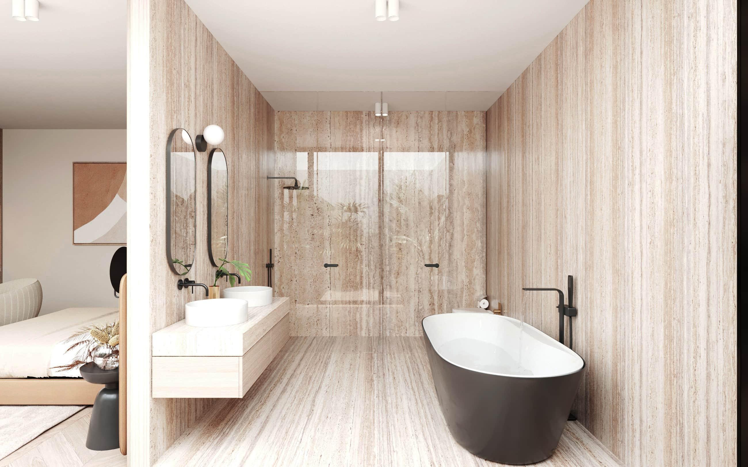 villa designs (38)