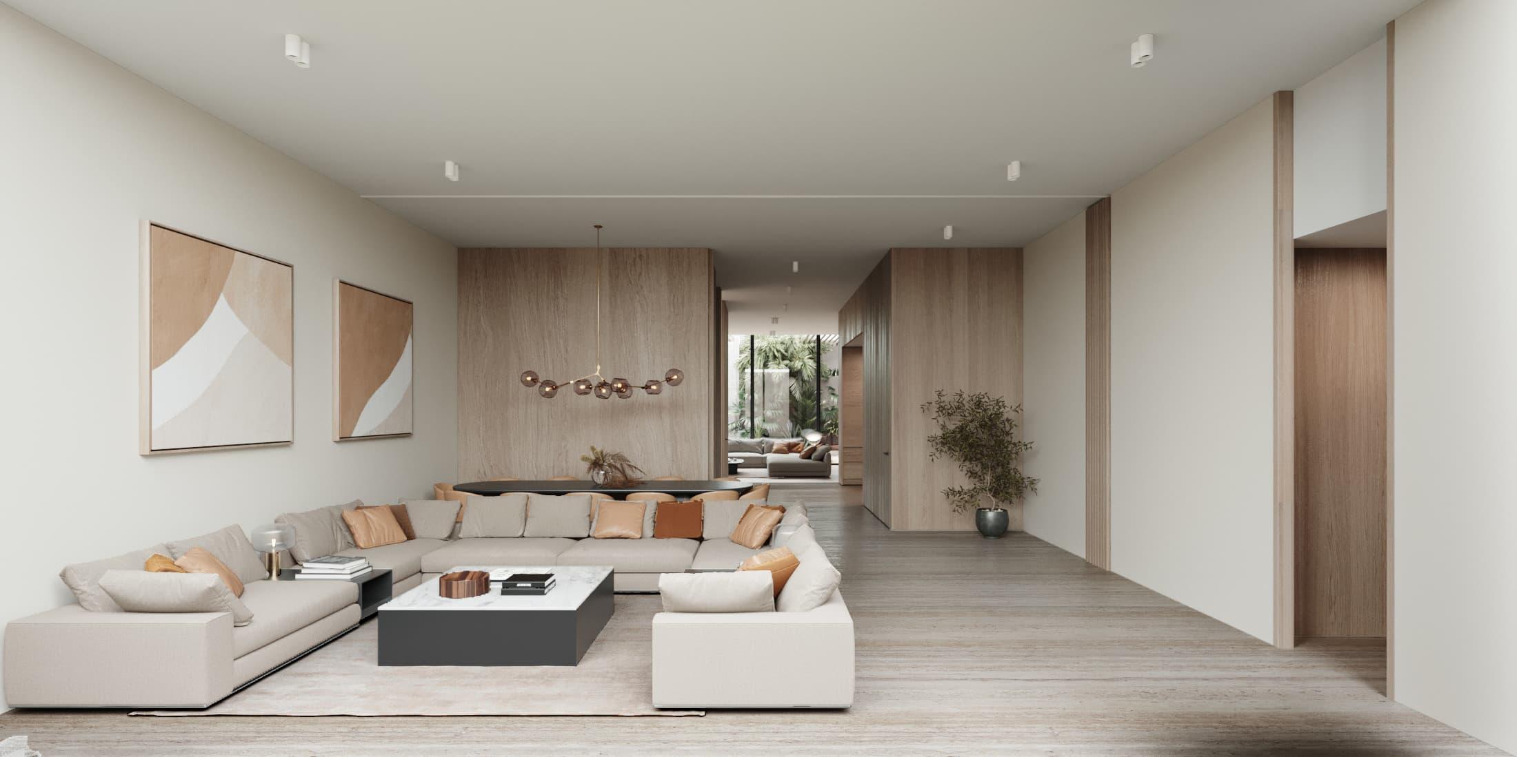 villa designs (5)