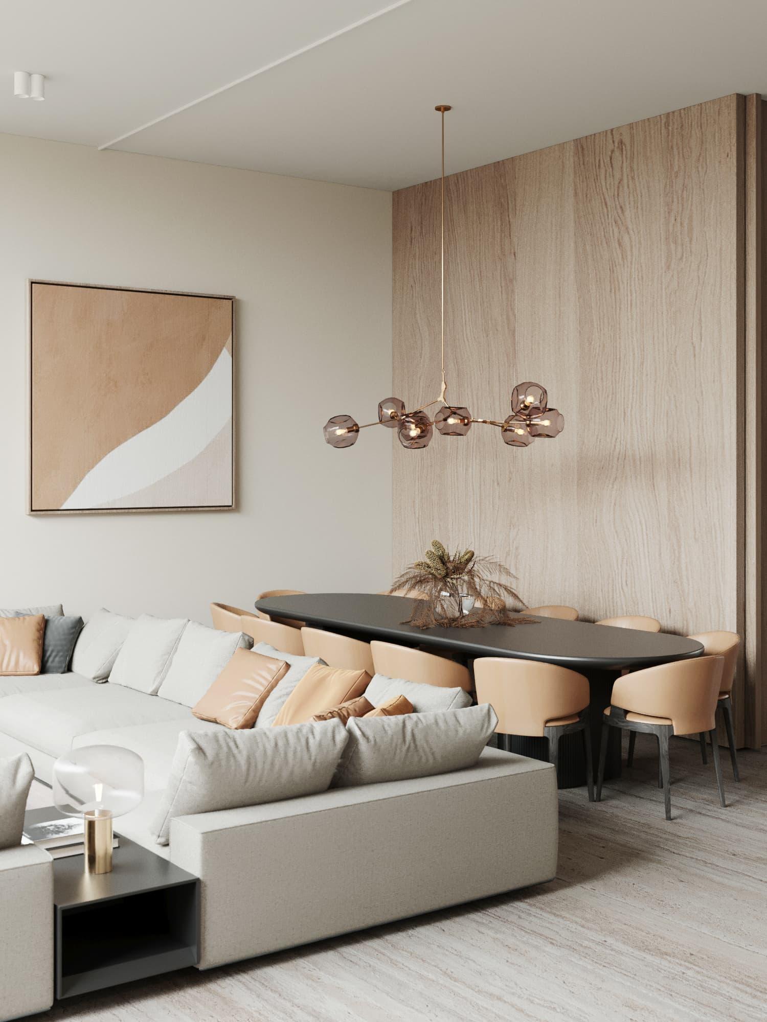 villa designs (6)