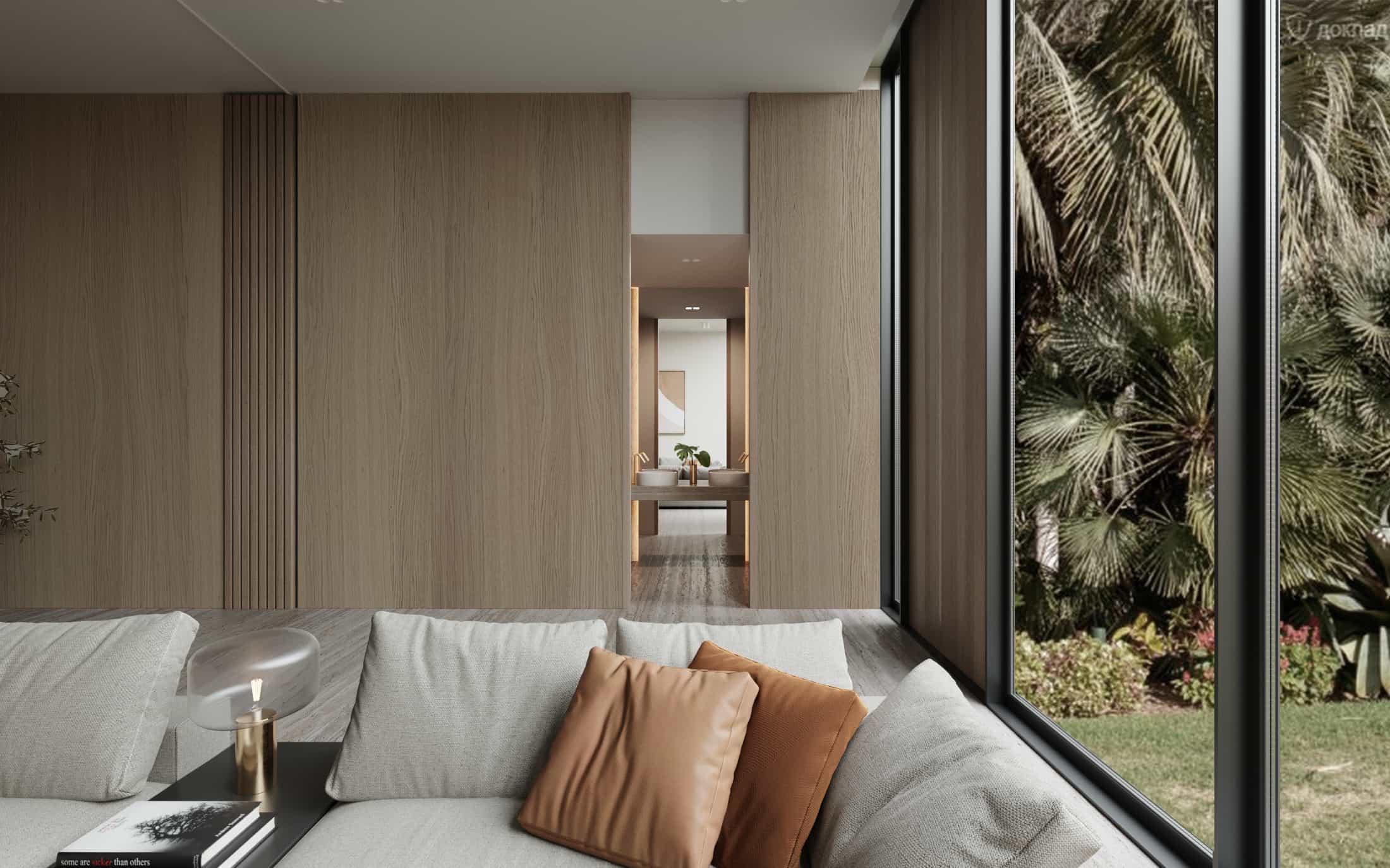 villa designs (7)
