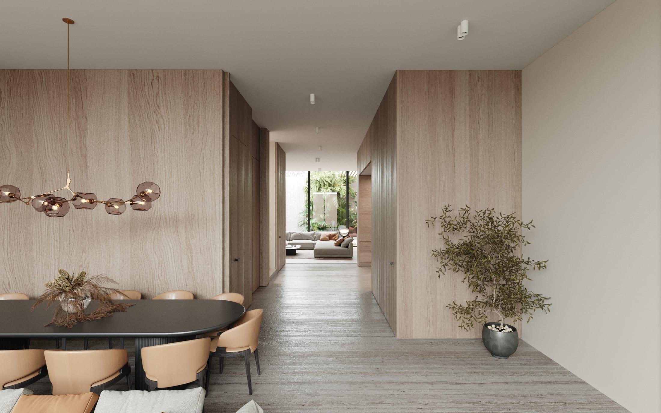 villa designs (9)
